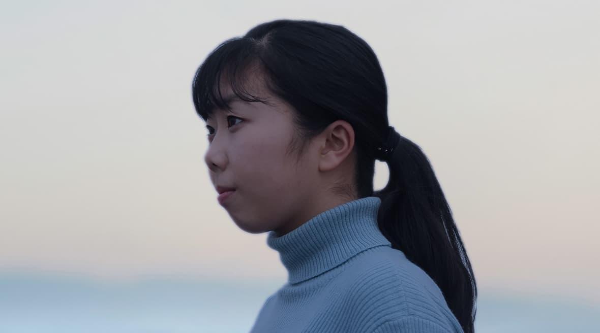 清原 朋花
