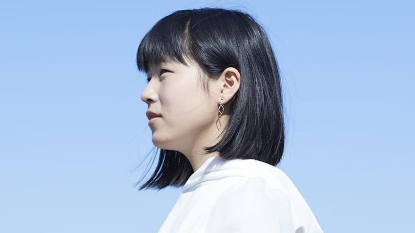 須川 史子